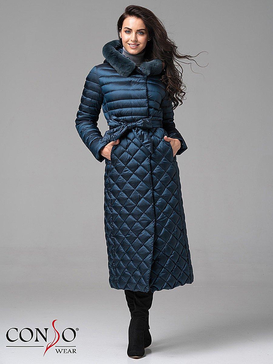 88586859d8df Consowear.ru - Официальный сайт бренда Conso  пуховики, трикотаж ...